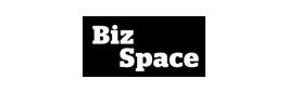 biz space
